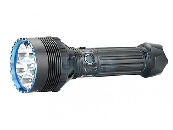 Olight X9R Marauder (25000 люмен)