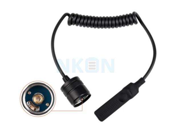 Acebeam дистанционное реле давления (L16/L17)