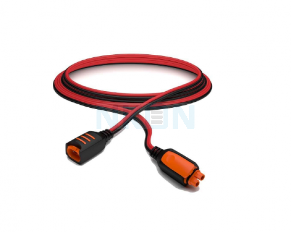 CTEK Comfort Connect - Удлинительный кабель