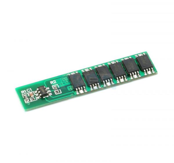 1S BMS/PCB 4MOS - YH10A
