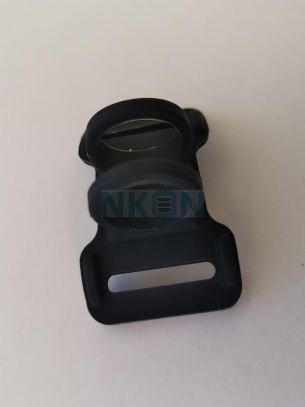 H31/H32/H302 силиконовый держатель
