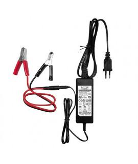 Зарядное устройство LiPePo4 Enerpower / Fuyuang 14,6 В пост. Тока - 3А