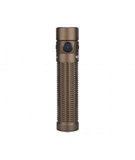 Olight Warrior Mini - Desert Tan