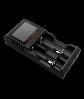 Folomov A2 зарядное устройство для батареек