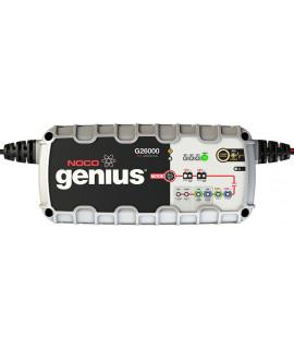 Noco Genius G26000 Multicharger зарядное устройство