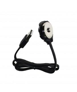 Armytek Magnet AMC-02 USB-кабель для зарядки