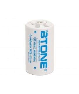 Btone AA в D конвертер