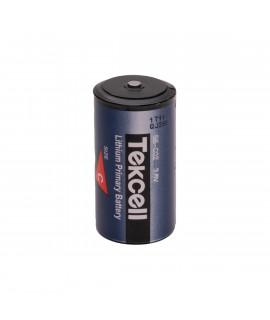 Tekcell ER26500 / C - 3.6V