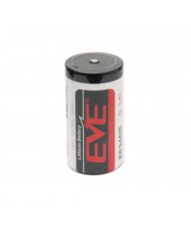 EVE ER34615 Литиевая батарея D-формата 3,6 В