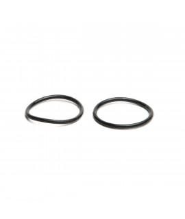 два уплотнительных кольца для Armytek Wizard (Pro)