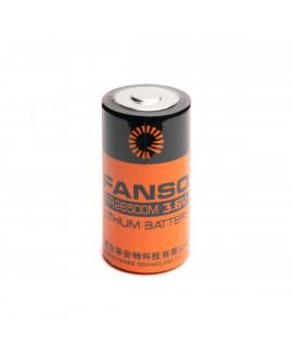 Fanso ER26500M C-формат Литий - 3,6 В