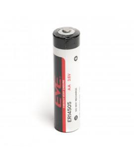 EVE ER14505/AA - 3.6V литиевые