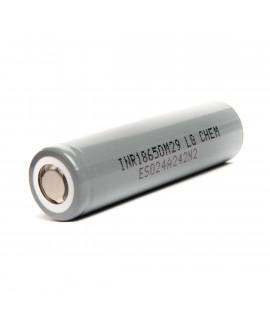 LG INR18650-M29 2850mAh - 10A