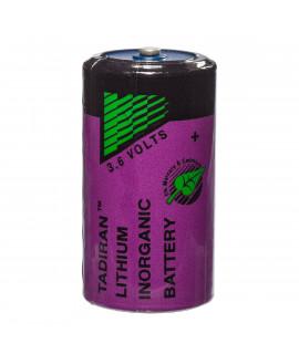 Tadiran SL-770 / SL-2770 / С - 3.6 литиевая батарея