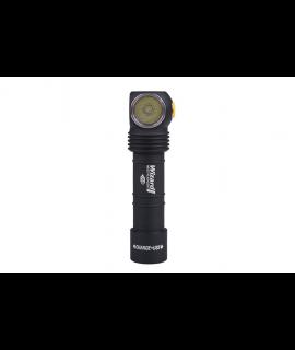 Armytek Wizard Pro v3 XHP50 магнитный USB теплый