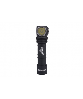 Armytek Wizard Pro v3 XHP50 магнитный USB