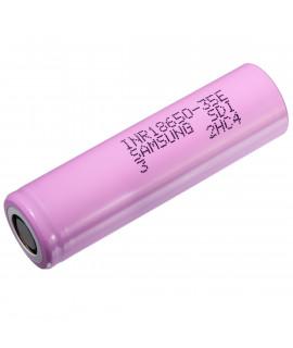 Samsung INR18650-35E 3450mAh - 8A