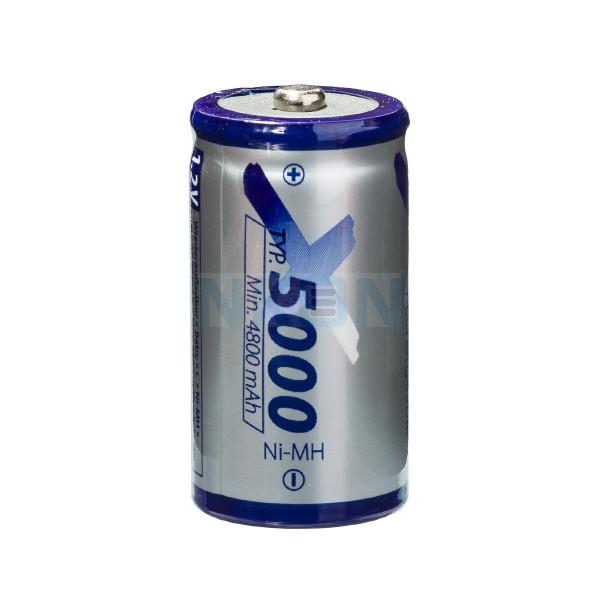 XCell C - 4800mAh