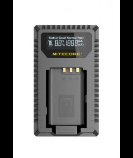 Nitecore USN2 - Sony ( NP-BX1 )