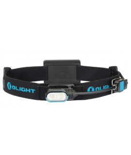 Olight Array Stirnlampe