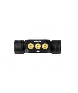 Acebeam H50 Samsung LH351D Taschenlampe
