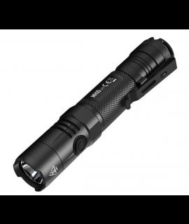 Nitecore MH10 V2 USB wiederaufladbare LED-Taschenlampe