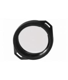 Armytek Diffusor (Weiß) Filter für Viking / Predator Taschenlampen