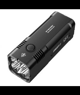 Nitecore Concept 2 Taschenlampe