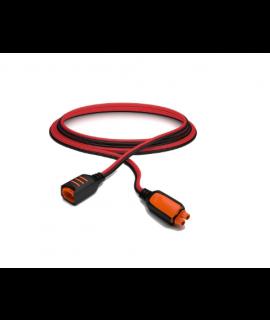 CTEK  Comfort Connect - Verlängerungskabel