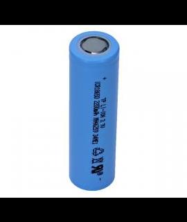 Tenpower INR18650-22E 2200mAh - 10A