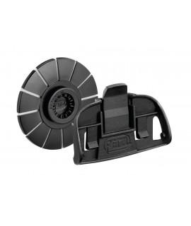 Petzl Kit zum Anbringen eines TIKKA-Scheinwerfers an einem Helm