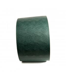 Isolierpapier 4x18650 oben