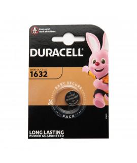 Duracell CR1632 - 3V