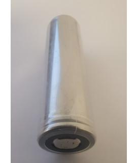 Sony / Murata US18650VTC5 2600mAh - 30A Clear Wrap - Reclaimed