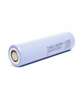 Samsung INR18650-29E 2900mAh E6 - 8.25A