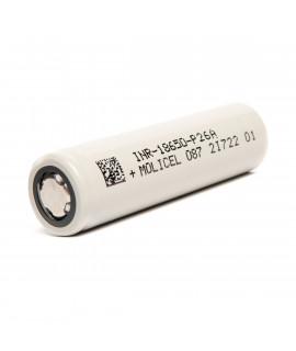 Molicel INR18650-P26A 2600mAh - 35A