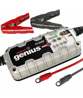 Noco Genius G15000 Sprunglader 12V - 400A