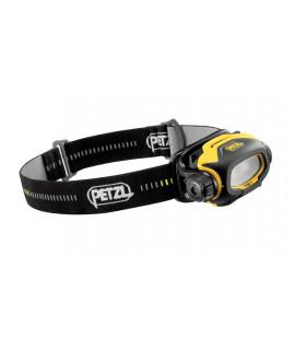 Petzl Pixa 1 Scheinwerfer - 60 Lumen
