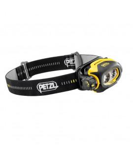 Petzl Pixa 3 Scheinwerfer - 100 Lumen