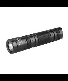 XTAR PACER WK18 Taschenlampe