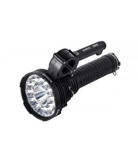Acebeam X70 - 5000K Taschenlampe - 60.000 Lumen